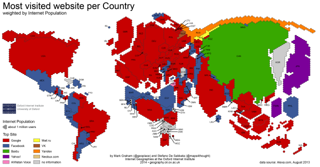 Age_of_Internet_Empires_HexCartogram_version3-01