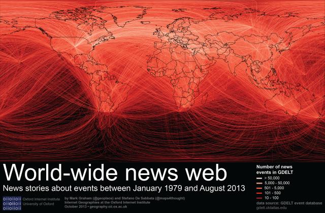 GDELT_Worldwide_News_Web-top