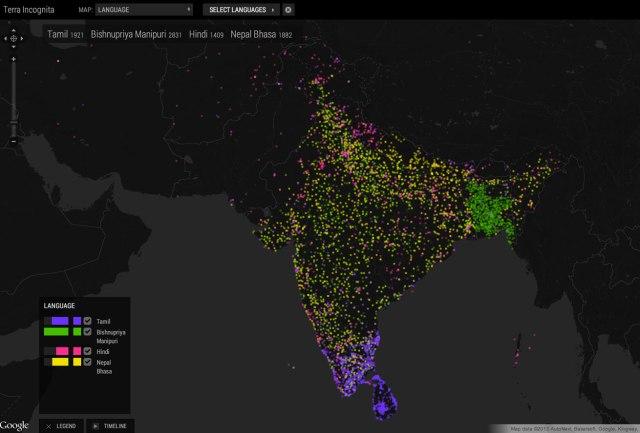 india_tamil_bish_hindi_nepalbhasa