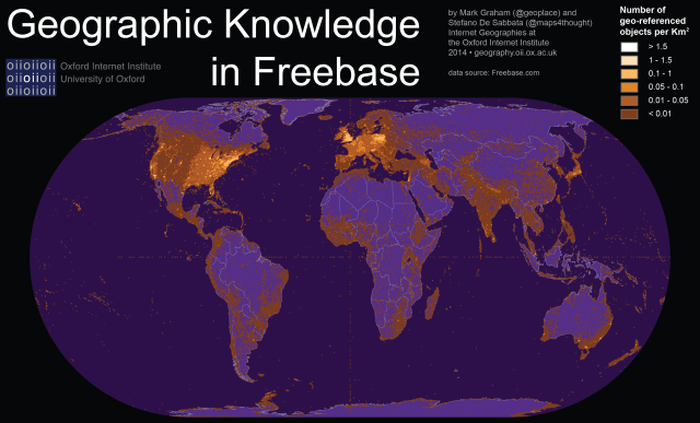 Freebase-final-01_Map