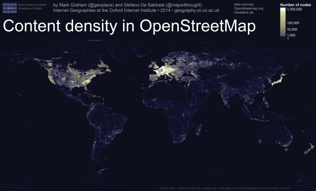 OpenStreetMap_Satellite