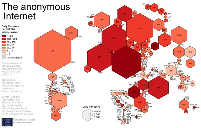 Tor_Hexagons_Map
