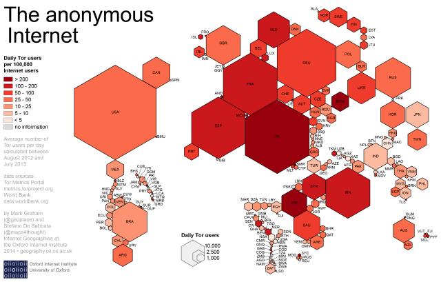 Tor_Hexagons_Map